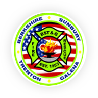 BSTG Fire District