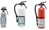 kidde-fire-extinguisher-recall