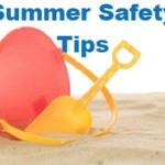 Summer-Safety