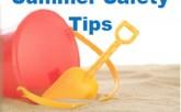 Summer-Safety